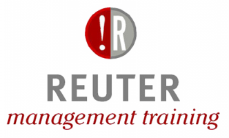 REUTER management training